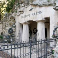 A legszebb olasz temetők nyomában