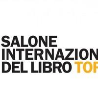 Salone  Internazionale del Libro, Torinó