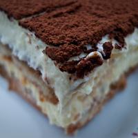 Kihagyhatatlan olasz édességek