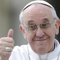 Pápa brand