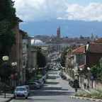 A legjobb olasz Instagram helyszínek
