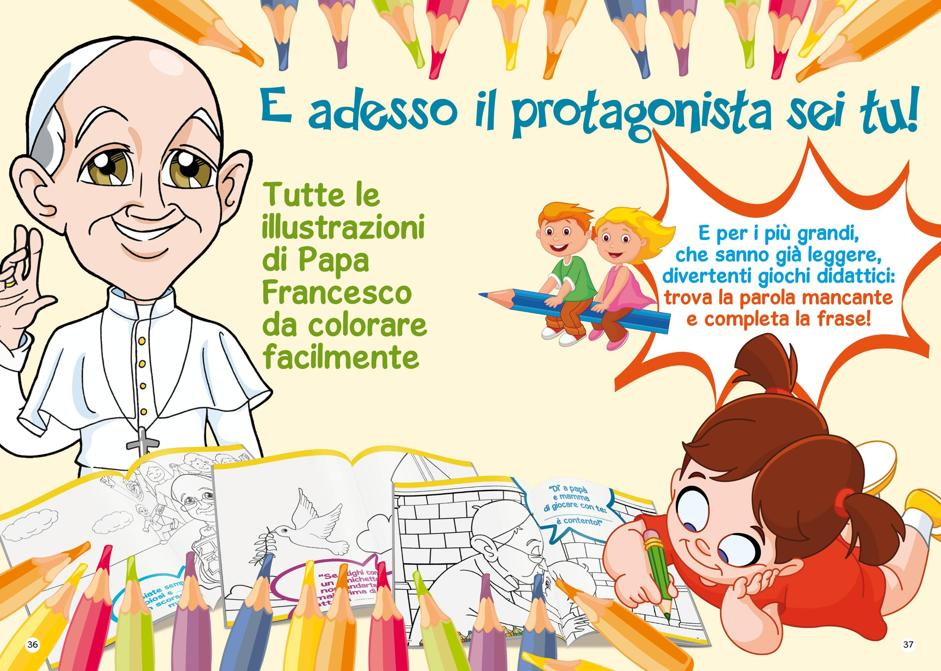 papafumetti3.jpg