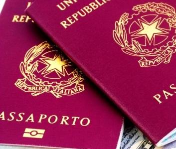 passaporto_elettronico.jpg