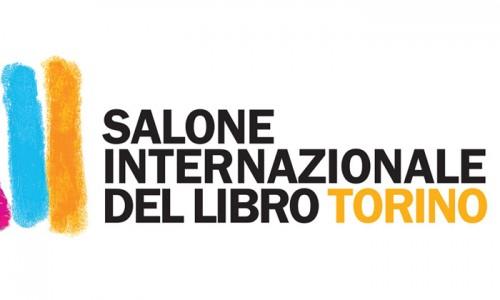 salone-internazionale-del-libro-di-torino1-large-JJGJRQNP.jpg