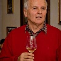 Jásdi István: Az Olaszrizling, ha magyar