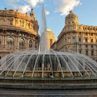 Top 10 látnivaló Ligúria tartományában