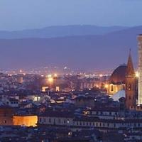 10 kihagyhatatlan látnivaló Toszkánában