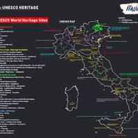 25 érdekesség Olaszországról