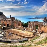 15 kihagyhatatlan élmény Szicíliában