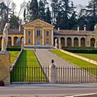 10 kihagyhatatlan látnivaló Veneto tartományban