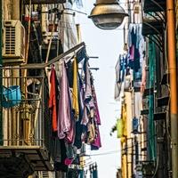 10 kihagyhatatlan látnivaló Campania tartományban