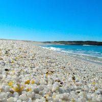 Itália legszebb strandjai