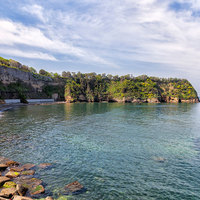 Procida szigete-L'isola di Procida