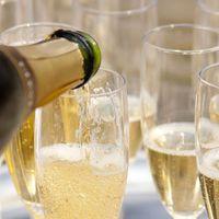 Top 10 ital amit kóstolj meg ha Itáliában jársz