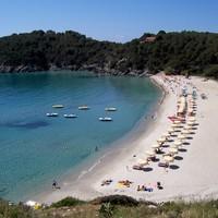 Olaszország 10 legszebb szigete