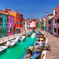 10 kihagyhatatlan dolog ha Velencében jársz