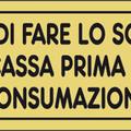 20 +1 dolog amit NE tegyél Olaszországban