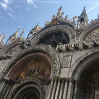Itália 10 legszebb katedrálisa