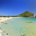 Itália 15 legszebb strandja
