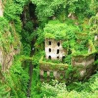 10 különleges hely Olaszországban