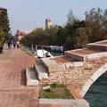 10 érdekesség Velencéről, az Úszó városról