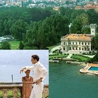 Olaszországban játszódó filmek, amit kötelező megnézni
