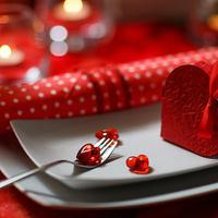 San Valentino, a szerelmesek védőszentje