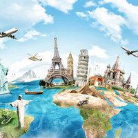 10 kihagyhatatlan dolog mielőtt utazni készülünk