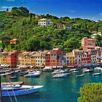 Itália 8 legszínesebb városa
