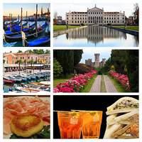 50 kihagyhatatlan dolog Itáliában