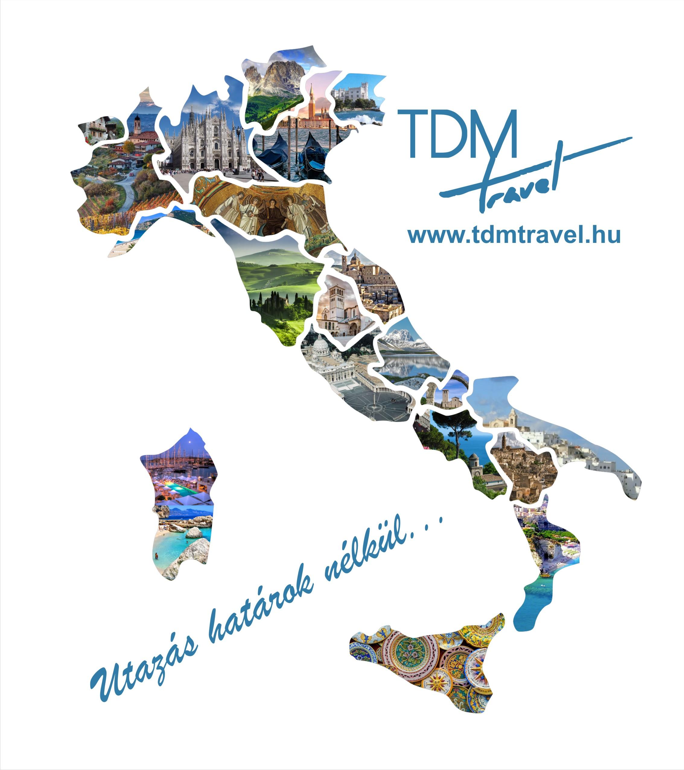 tdm-kihagyhatatlan-latnivalok_italiaban.jpg