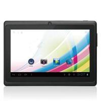 Koobe S7 Easy tablet