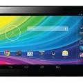 Alcor Zest D714I - a legolcsóbb IPS tablet