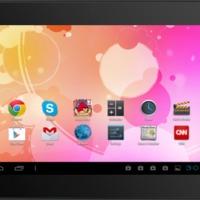 NAVON Raptor 7 - korrekt olcsó tablet