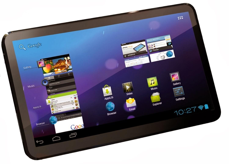 olcso-tablet-vasarlas.jpg