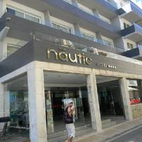 Nautic Hotel Palma **** | Palma de Mallorca (ESP)