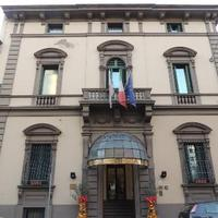 Magnifico Hotel *** | Róma (ITA)
