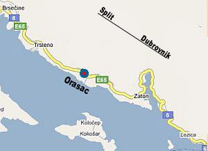 Térkép_4.jpg