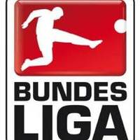 A Bundesliga is segíti a müncheni pályázatot