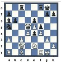 Sakk az olimpián ?