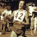 Elhunyt Pavel Lednyev