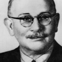 Dr. Mező Ferenc évforduló