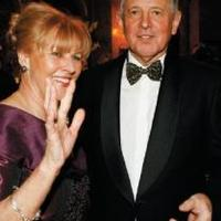 Makray Katalin 65 éves