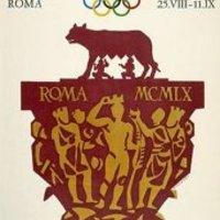Római vakáció - 50 év után