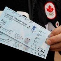 Családi jegy az olimpikonoknak