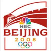 Az NBC belehúz Londonban