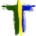 Még titkos a riói logó