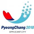 NOB figyelmeztetés Pyeongchangnak