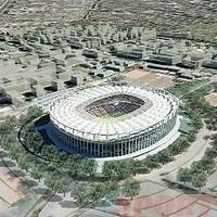Olimpiai bajnokokról elnevezett stadionok