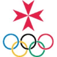 Hét új ország a téli olimpián